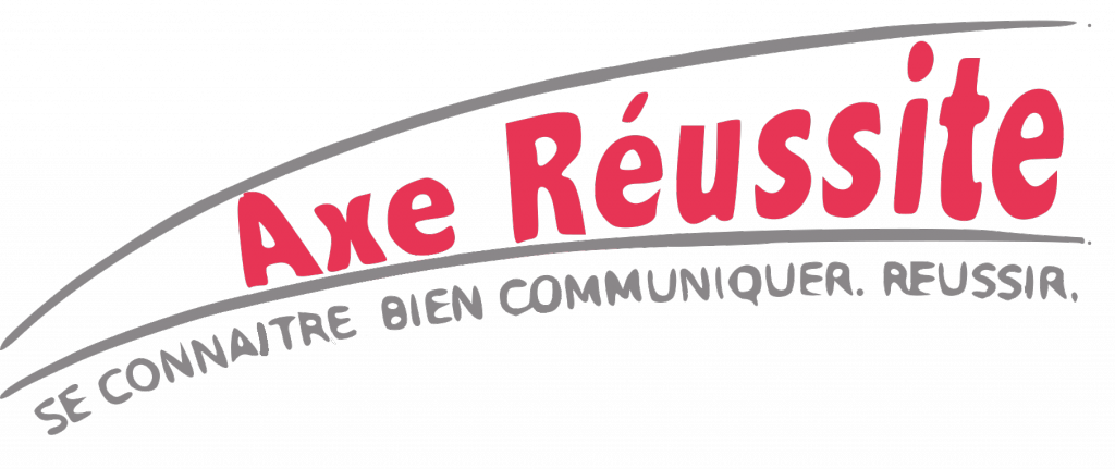 Logo-1024x431