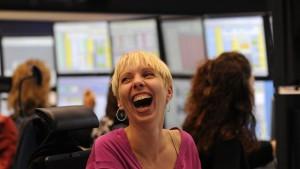 femmes-ambition-emploi-travail-bonheur_877466